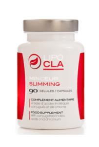Quésaco Lipo CLA Comment il fonctionne? Des effets secondaires?