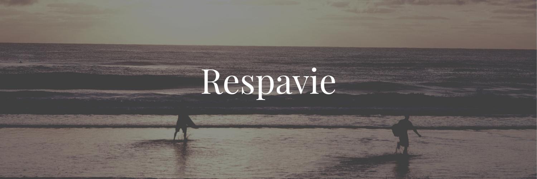 Respavie