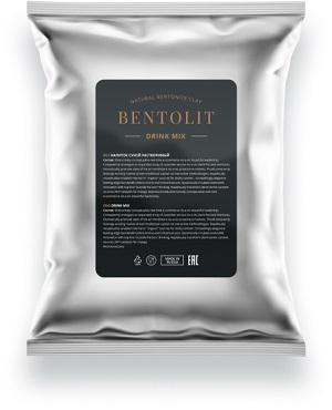 Quésaco Bentolit? Comment il fonctionne? Des effets secondaires?