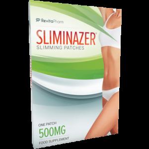 Quésaco Sliminazer? Comment il fonctionne? Des effets secondaires?