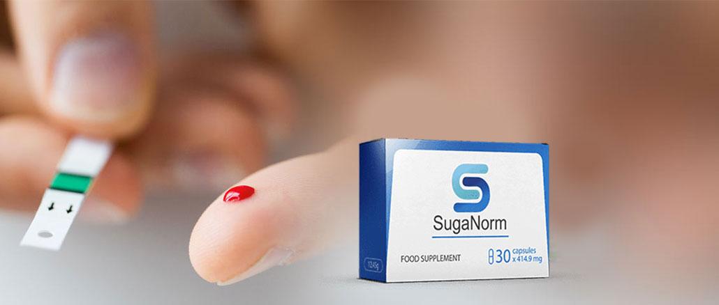 Lisez les commentaires sur le forum sur le médicament Suganorm