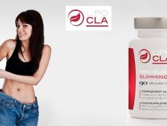 Lipo CLA – prix, forum, où acheter? Dans la pharmacie ou sur le site du Fabricant?